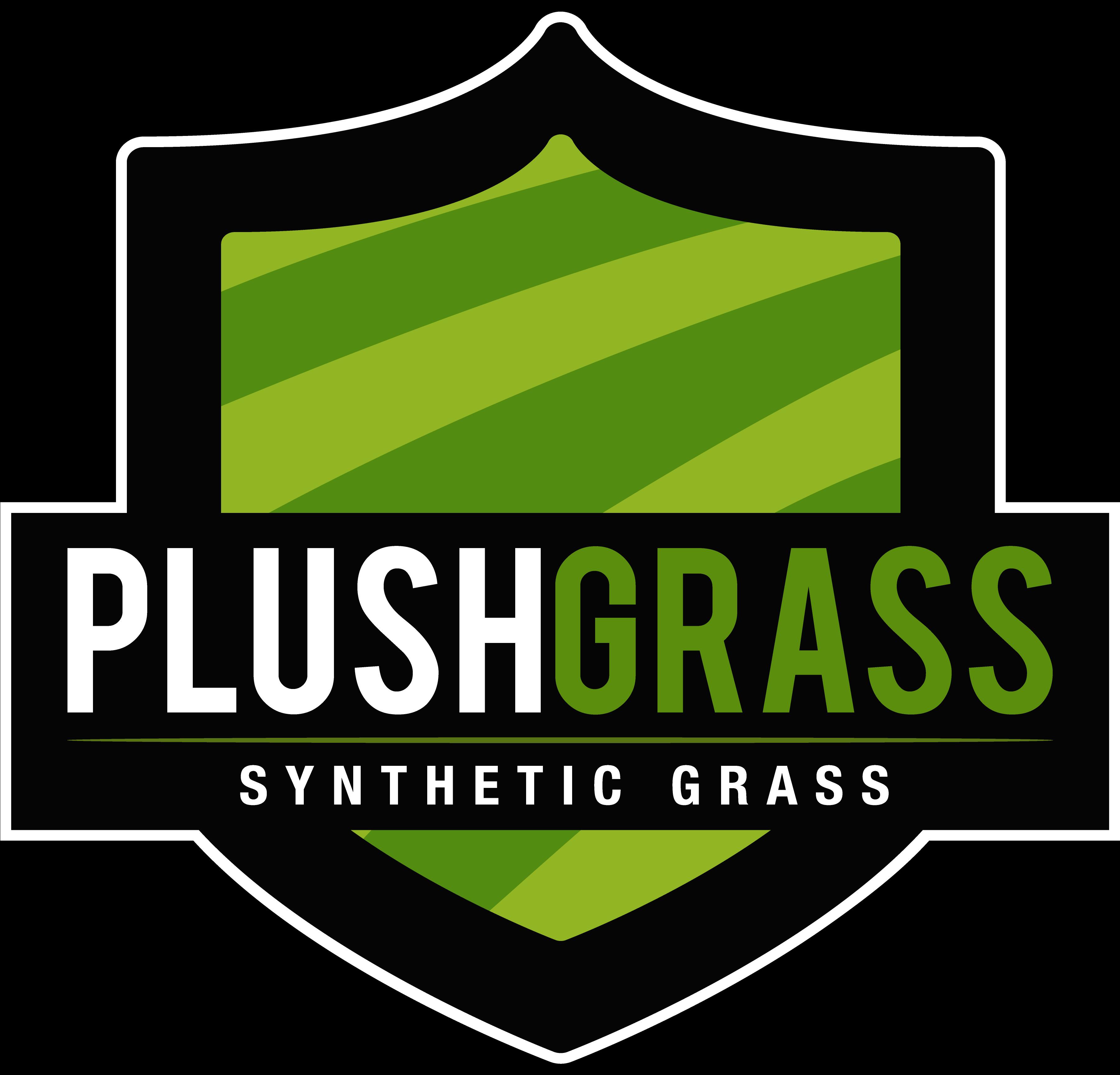 PlushGrass