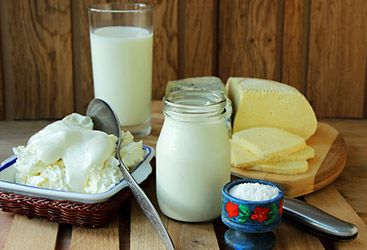 Breath Testing for Lactose Intolerance/Dairy Intolerance