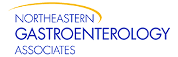 Northeastern Gastroenterology Associates