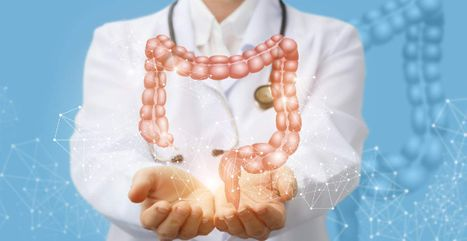 6 Tips for an Easier Colonoscopy Prep featured image.jpg