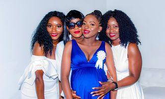Maternity Photos.jpg