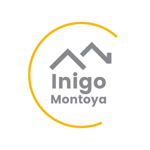 LOGO INIGO MONTOYA.png