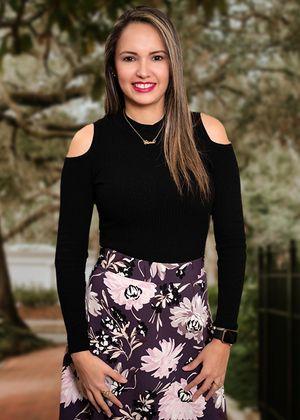 Gina Ripalda