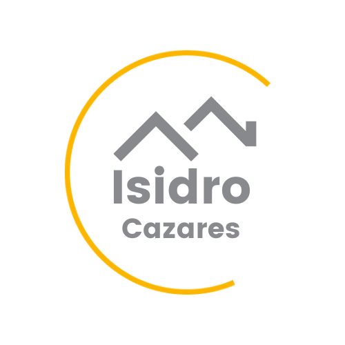 ISIDRO CAZARES GREY LETTERS.png