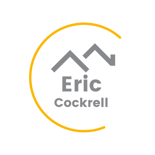 ERIC COCKRELL GREY LETTERS.png