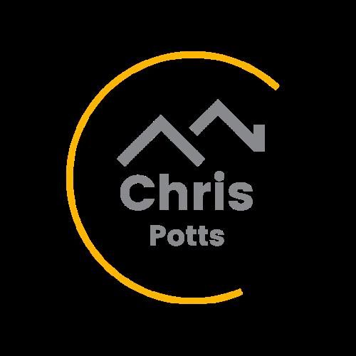 LOGO CHRIS POTTS.png