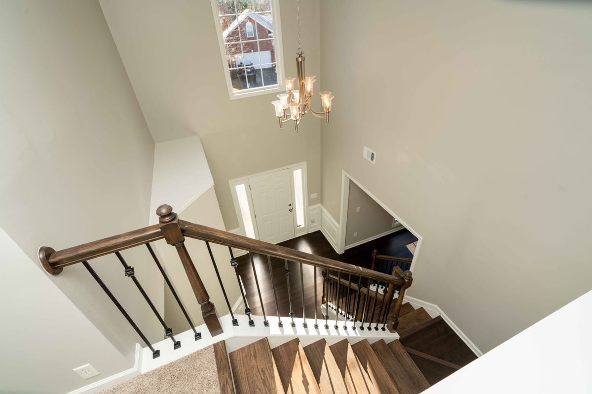 2718 ADAIR TL-2 STORY FOYER.jpg