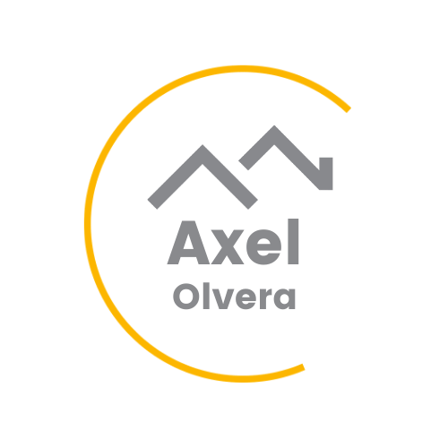 AXEL OLVERA GREY LETTERS.png