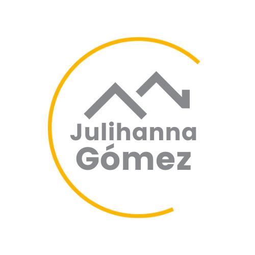 Julihanna Gómez