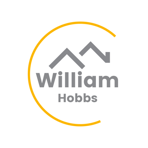 WILLIAM HOBBS GREY LETTERS.png