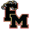 FMES_logo.png
