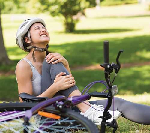 5050 - bicycle accident lawyer 2.jpg
