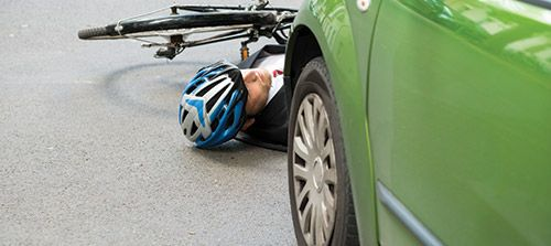 5050 - bicycle accident lawyer 1.jpg