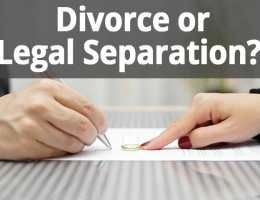 divorce-or-separation-lawyer-olga-a-koplik.jpg