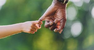 Family Law Agreements