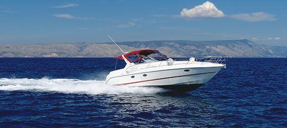 boating-5e42c4a7c6294.jpg