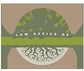 Law Office of Olga A Koplik