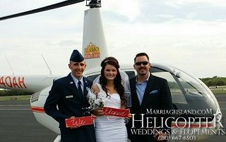2014_Helicopter_Weddings_320x_logo.jpg