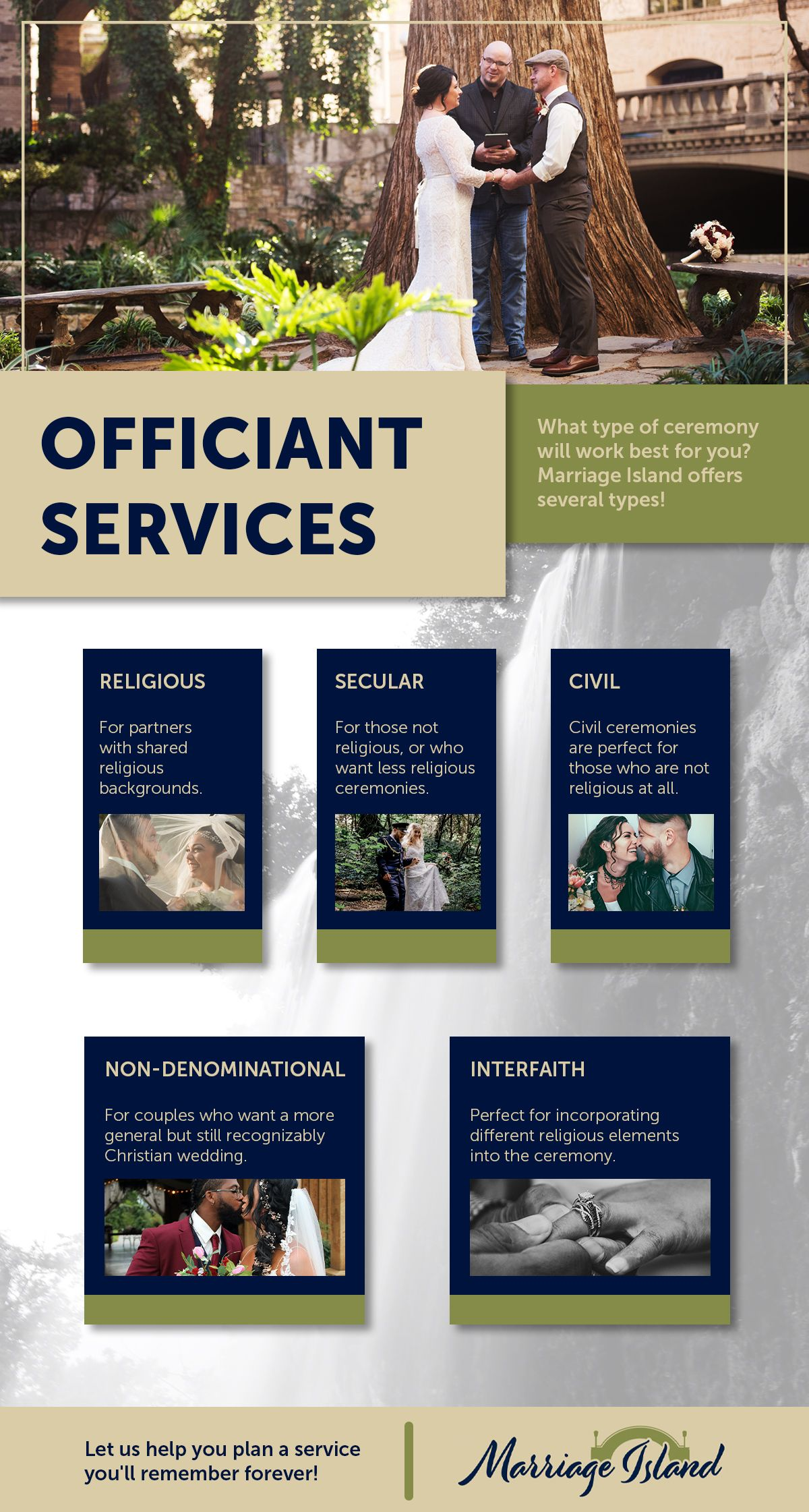 Officiant Services.jpg