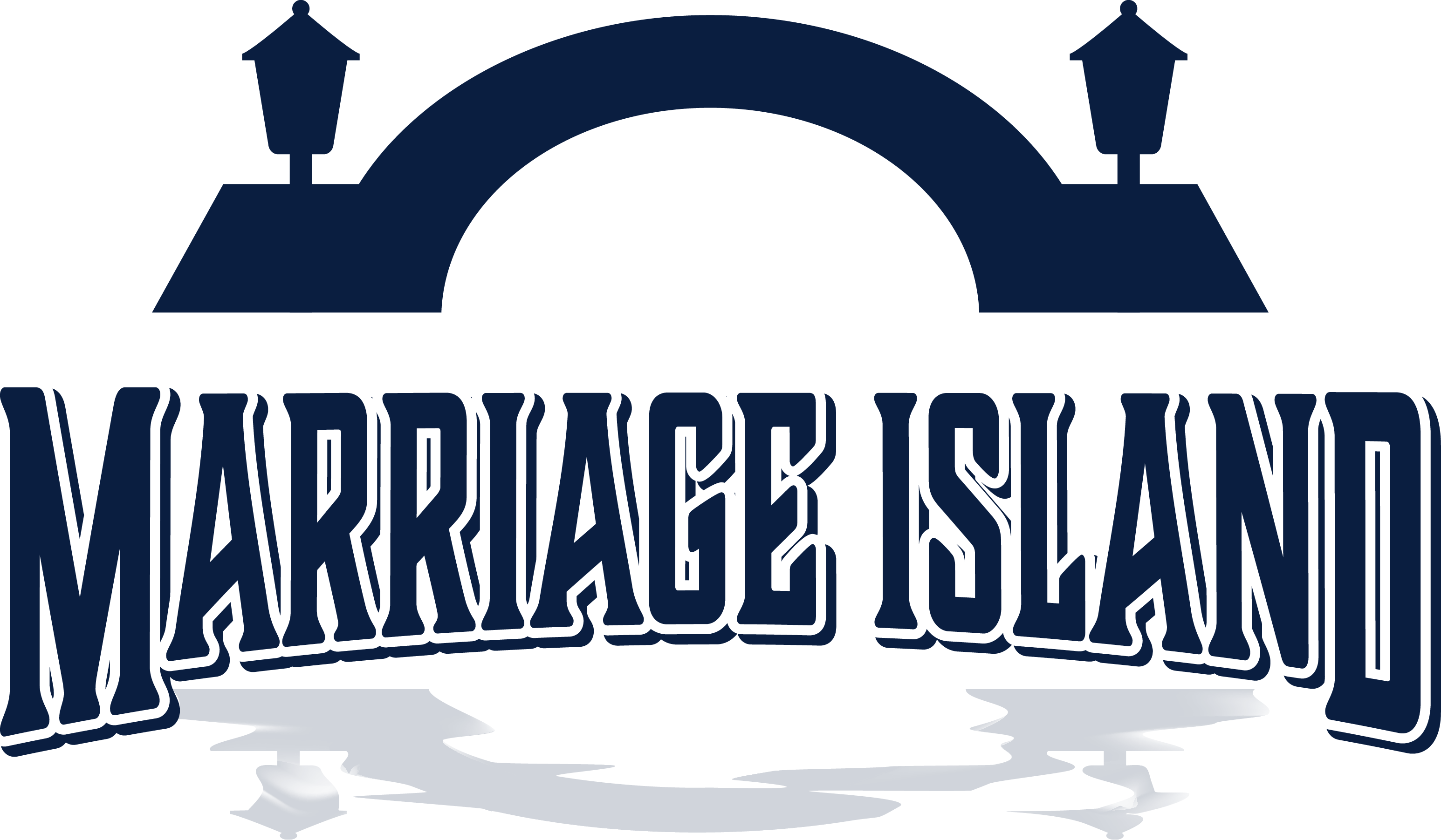 Marriage Island
