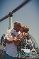 San_Antonio_Helicopter_Wedding_Lechler_200x_Logo_1_2014.jpg
