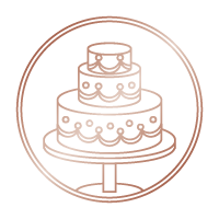 Icons_Cake.png