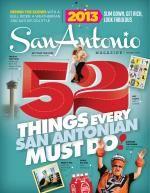 SA_Magazine_cover.jpg