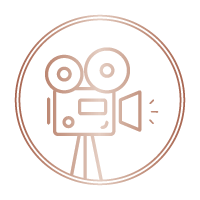 Icons_Video.png