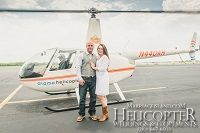 2014_May_31_San_Antonio_Helicopter_Weddings_Hill_200x_thumbnail_logo.jpg