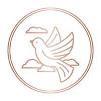 Icons_Dove.png