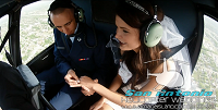 San_Antonio_Helicopter_Weddings_DB_200x_page_Logo_2014.png