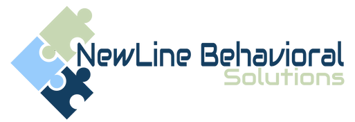 Newline Behavioral Solutions