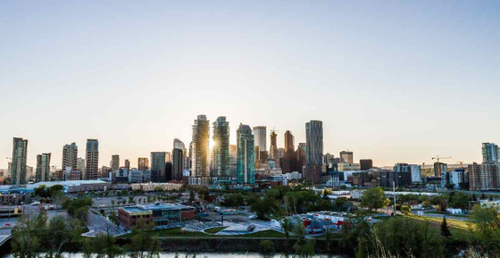 11-Places-to-Go-in-Calgary-with-Your-Family-Part-2-featured-image-5e333d917890d-1200x620.jpg
