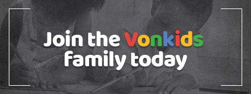 Join-the-Vonkids-family-today-5c6ec32527667.jpg