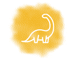 icon7.png