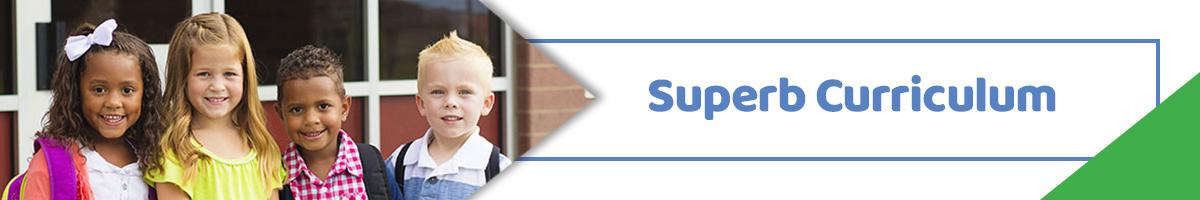 Superb-Curriculum-5c409a8e14094.jpg