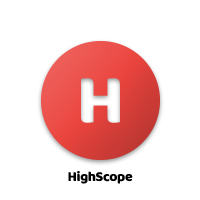 H-5ee0fef0b81a3.png