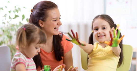 Top Reasons To Choose In-Home Family Child Care featured image.jpg