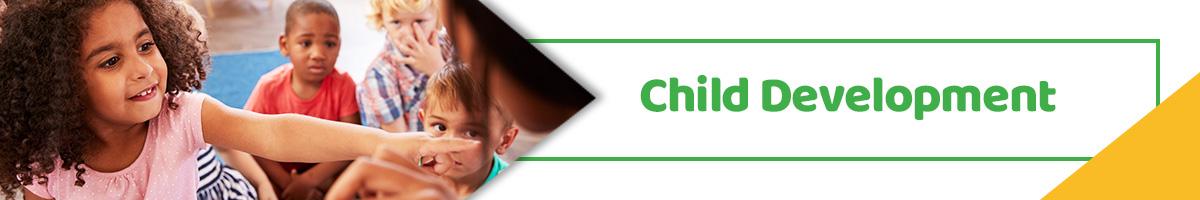 Child-Development-5c409b2ab3b0b.jpg