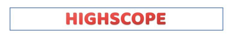 HighScope-5f0f3ad497426-768x128.jpg