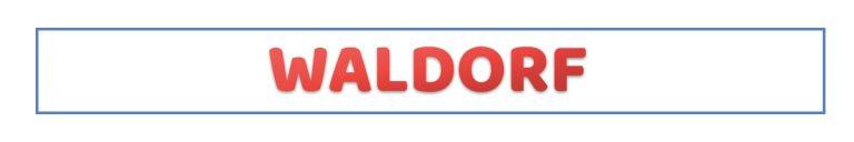 Waldorf-5f0f3adbef555-768x128.jpg