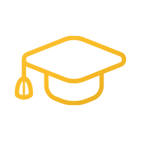 ICON-curriculum-5f0f3ad7b8ad0.png