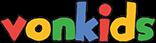 VonKids logo