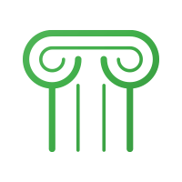ICON-core-values-5f0f3ad6959f4.png