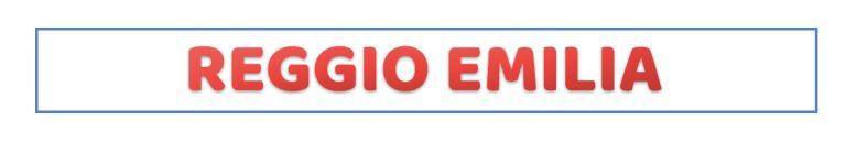 Reggio-Emilia-5f0f3ad9e5cf6-768x128.jpg