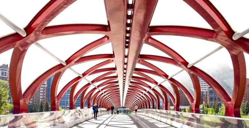 11-Places-to-Go-in-Calgary-with-Your-Family-Part-1-featured-image-5e3338aa24a07-1200x620.jpg