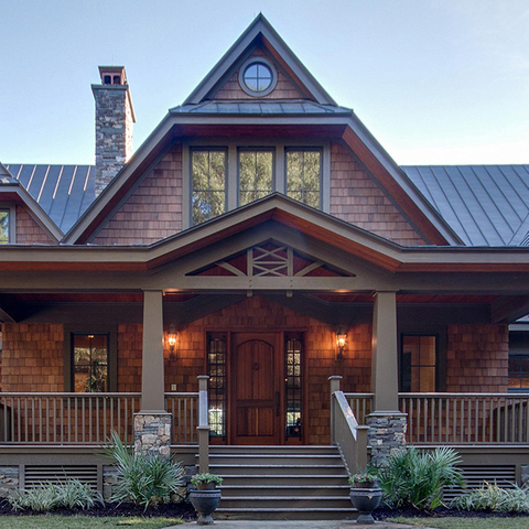 Correct-Real-Estate-Image-5d0a9f6cc004b.jpg