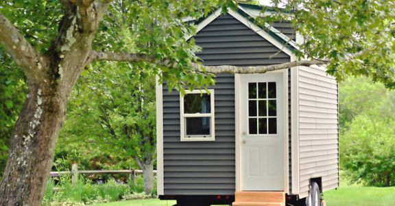 Tiny-Home-Rentals-Feat-Img-5ef66e3392410.jpg