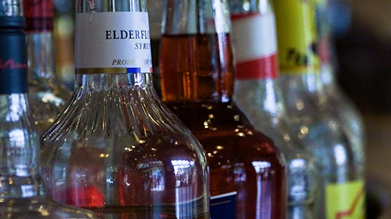 liquor_img1a.png