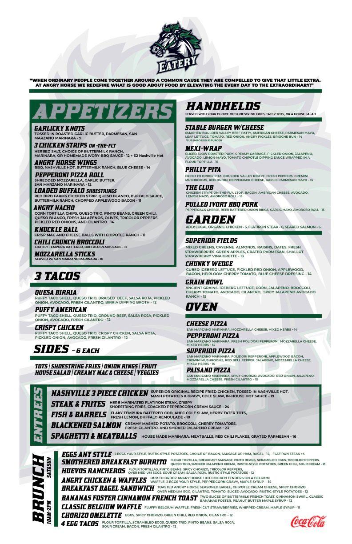 FOOD Angry Horse Eatery Menu.20 margin.jpg